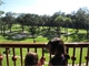 Why our family always stays on-site at a Disney Resort